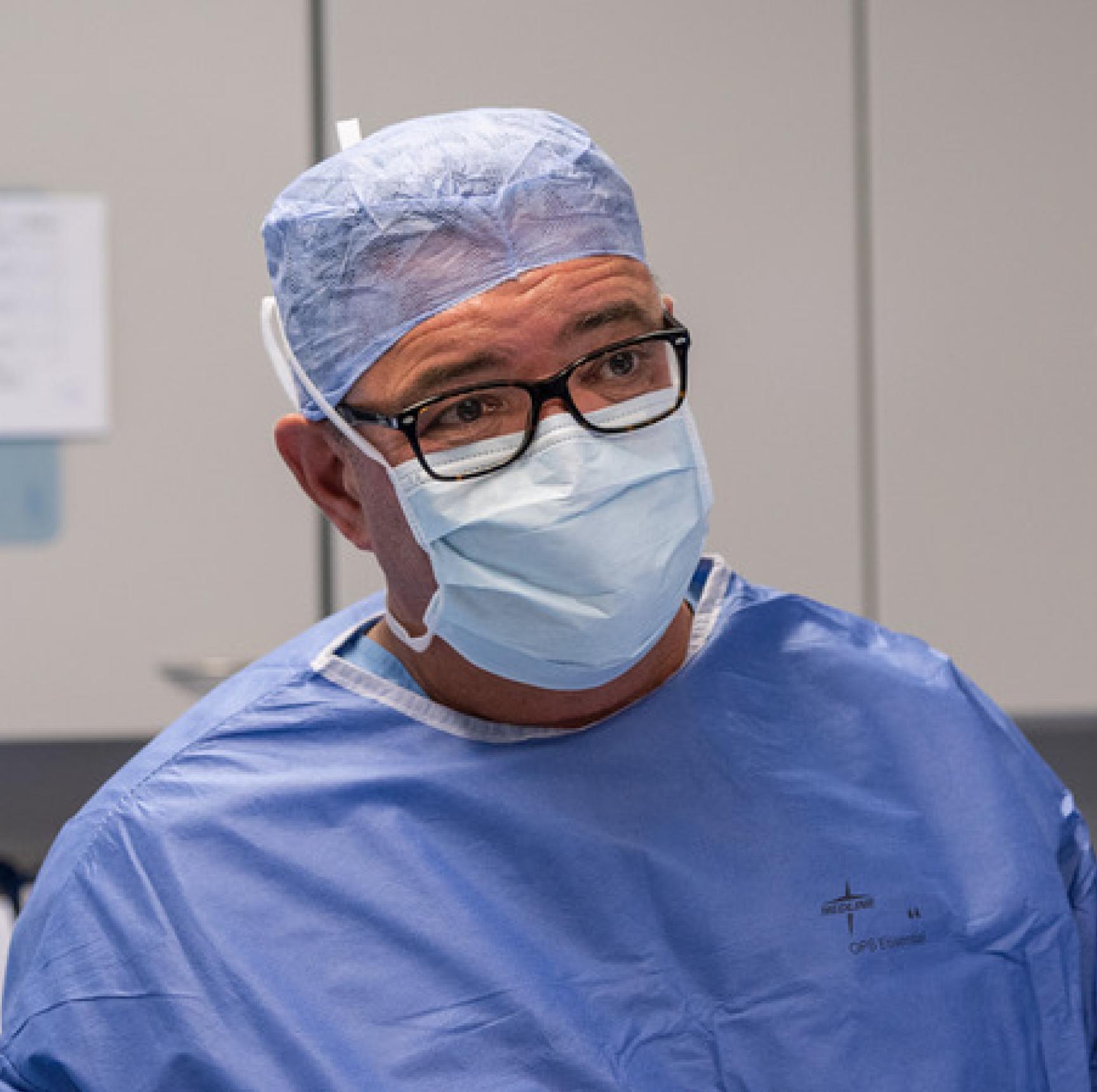 Dr Netzer Therapie - Liposuktion