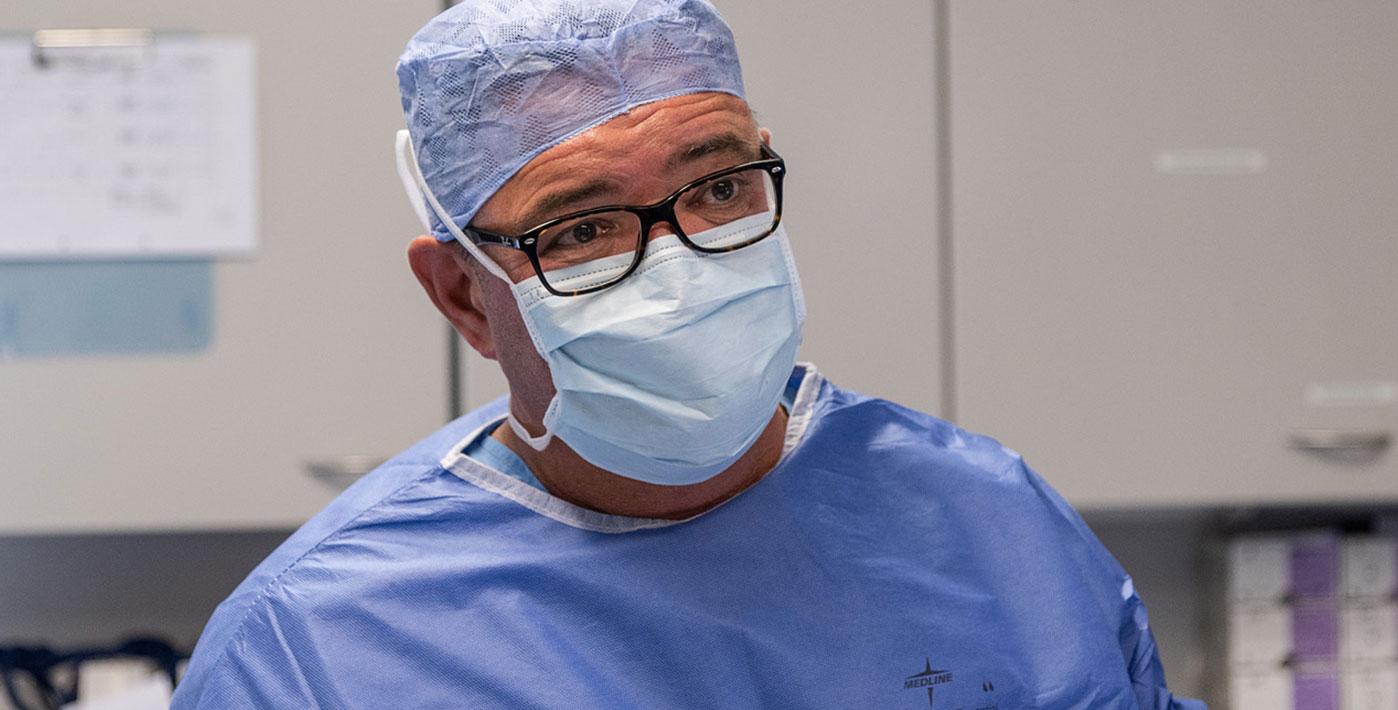 Behandlung Krampfadern Muenchen Dr Netzer - Behandlung