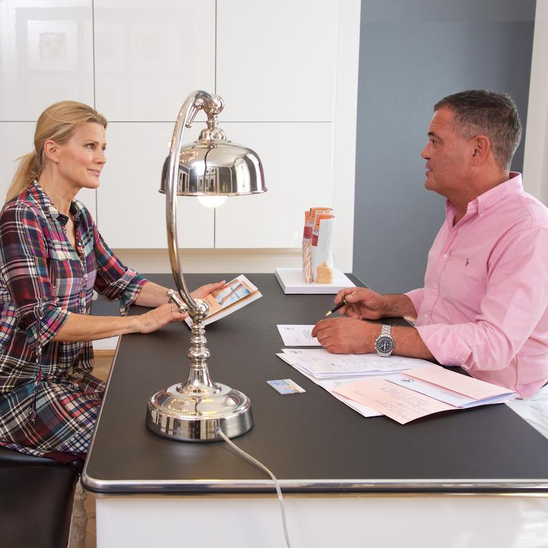 Dr Netzer fortbildung versicherung munechen - Fortbildung und Versicherung