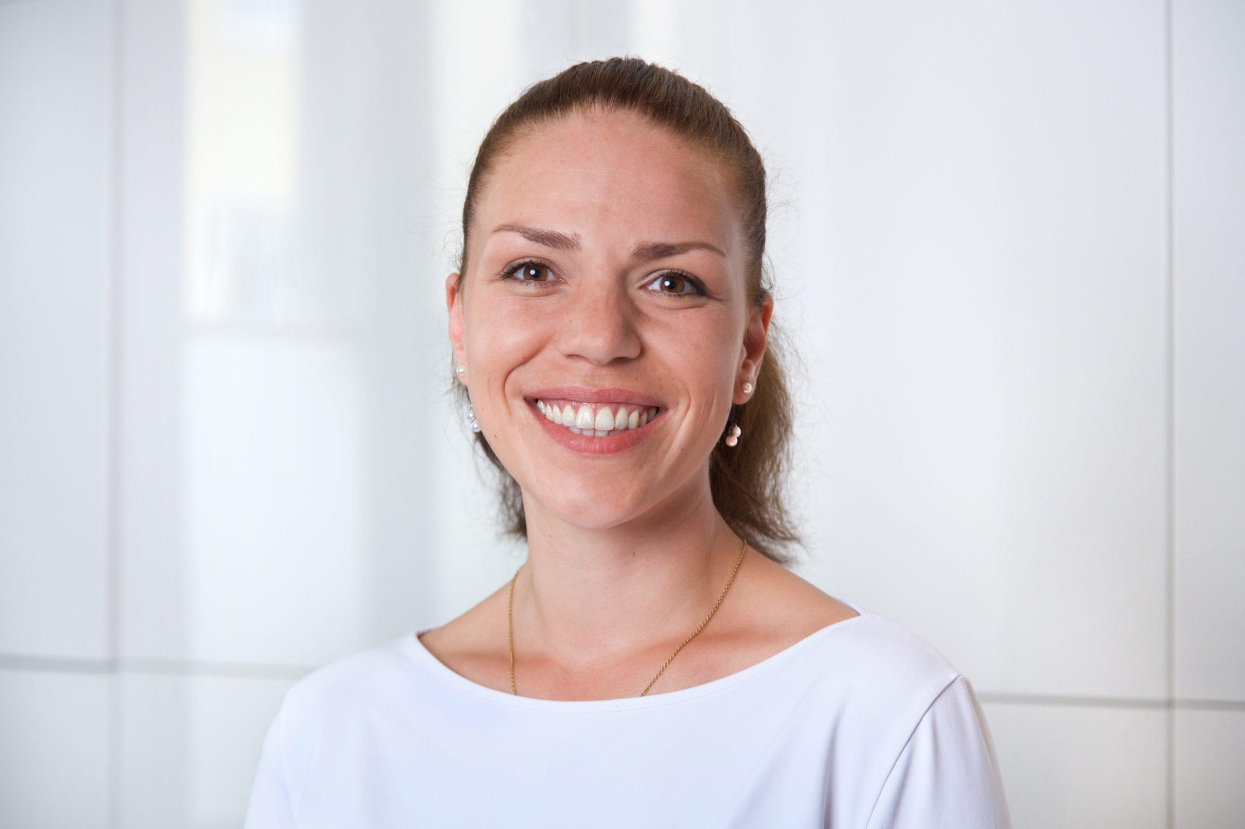 Ilona Leitenberger scaled - Team